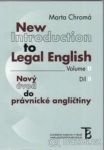 new-introduction-to-legal-english-dil-ii bazoš sbazar
