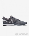 nike-zoom-strike-dark-grey-white-vel-uk-6-5-40-5-akce-58
