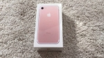 novy-iphone-7-32-gb-rose-gold-nerozbaleny-zaruka-apple