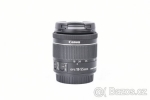 objektiv-canon-ef-s-18-55mm-f-4-5-6-is-stm