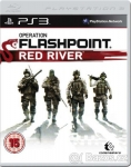 operation-flashpoint-red-river-ps3