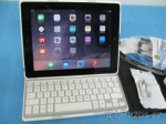 original-apple-ipad-4-generace-16gb-retina-wifi-black-dock