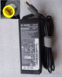 originalni-lenovo-adapter-pro-thinkpad-90-w-skvely-stav