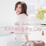 p-davidova-kitchen-the-city-a-jeji-offline-kucharka