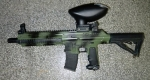 paintball-bt-tm15-s-ripklipem