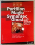 partition-magic-a-symantec-ghost-1366294