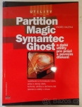 partition-magic-a-symantec-ghost