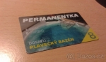 permanentka-do-aquaparku-v-ceske-lipe