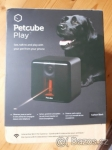 Petcube Play Smart Kamera