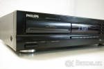 philips-cd-740