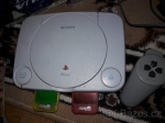 playstation-1-slim-1864330