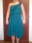 894dd6c75ab Dlouhé letní šaty - NOVÉ ZBOŽÍ prodám