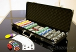 poker-set-500ks-ocean-black-edition