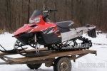 polaris-rmk-dragon-155