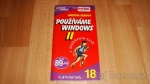 pouzivame-windows-ii-grada-1374011