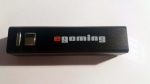 powerbank-egaming-2200-mah