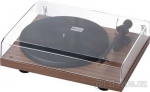 pro-ject-debut-record-master-walnut-bezna-cena-kc-12-800
