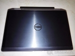 prodam-dell-latitude-e6420-i5-2520m-8gb-sshdd500g-win7