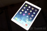 Prodám iPad Air 32GB white