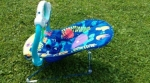 prodam-lehatko-fisher-price-ocean-wonders