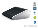 prodam-microsoft-wedge-touch-mouse-bluetooth-black
