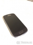 prodam-samsung-s3-mini-na-nd