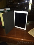 prodam-svuj-ipad-air-16gb-model-a1474