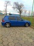 prodam-vw-golf-iv-tdi