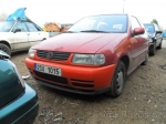 prodam-vw-polo-1-6i-na-nd