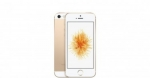 prodam-vymenim-apple-iphone-se-32gb-gold-zaruka-datart