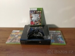 prodam-xbox-360-stingray-model-prislusenstvi