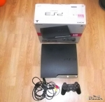ps3-slim-320gb-1395112