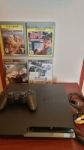 ps3-slim-320gb-4-hry