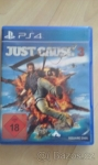 ps4-just-cause-3