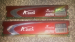 ram-adata-vitesta-extreme-edition-ddr2-800-2gb