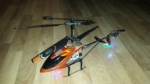 rc-helikoptera-hover-gorgeus-859
