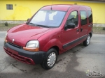 renault-kangoo-1-5-dci-authentic-2002