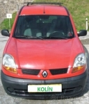 renault-kangoo-pick-up-koupim