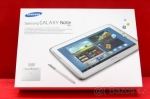 samsung-galaxy-note-10-1-gt-n8000-3g-1384969
