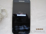 samsung-galaxy-s4-mini-gt-19195