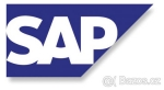 sap-training-and-placement