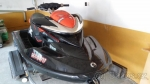 sea-doo-rxp-x-255-rs-1450554