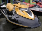 sea-doo-rxt-215
