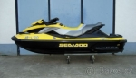 sea-doo-rxt-is-255-1379282