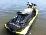 sea-doo-rxt-is-260