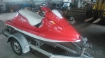 sea-doo-xp-800