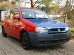 seat-arosa-1-0mpi-37kw-rv-2000-tridverovy-model