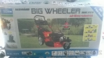 sekacka-na-travu-big-wheeler-460-p-gude
