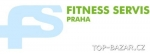 servis-fitness-center-1345293