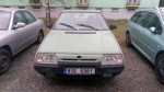 skoda-favorit-136l